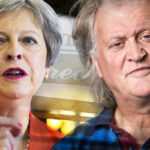 'SHOW SOME STEEL!' Brexit-backing Wetherspoon boss urges May to prepare for NO DEAL