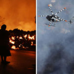 Hawaii volcano eruption: EMOTIONAL account of resident who REFUSED to evacuate emerges