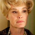 American Horror Story' Season 8: Jessica Lange Confirmed To Return