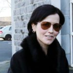 Dolores O'Riordan Death: The Cranberries Singer Died By Drowning In Bath Due To Alcohol Intoxication, Inquest Hears
