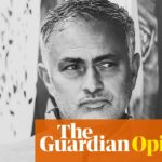Charming One Day, Insecure The Next: The Jose Mourinho I Knew At Chelsea