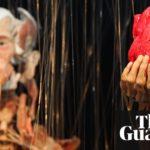Gunther Von Hagens' Body Worlds To Open London Museum