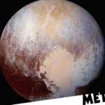 Pluto may become a planet again after astronomers publish new research