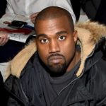 Kanye West Has Finally Joined Instagram