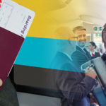 Flight Secrets: How Your Boarding Pass Could Prevent You From Bringing This Onboard
