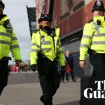 Home Office Ignorant Of Strain On Police After Cuts, Says Watchdog