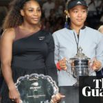 'Repugnant, Racist': News Corp Cartoon On Serena Williams Condemned