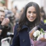 Meghan Markle Just Sent The Cutest Thank You Cards To People Who Wished Her Happy Birthday