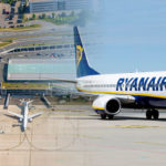 Ryanair Flights Strike: Pilot And Cabin Crew Strike To Affect Germany Tomorrow