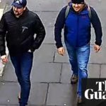 Skripal Poisoning: Suspects Are Civilians, Not Criminals, Says Putin