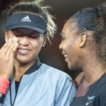 Naomi Osaka Does Not Feel Sad About Serena Williams' Outburst Overshadowing Us Open Win