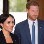 Meghan Markle May Not Have Royal Baby In 2019 For This Reason – Despite Odds Plummeting