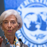 The Dirtier The Brexit The More Damage To Britain Warns IMF Boss Lagarde