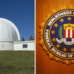 Solar Observatory In New Mexico To Reopen But Mystery Still Remains