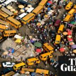 World Bank reports slower progress on extreme poverty