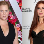 Dear Professor Ford: Amy Schumer, Debra Messing & More Stars Thank Brett Kavanaugh's Accuser