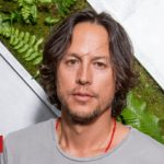 Cary Fukunaga to direct next James Bond