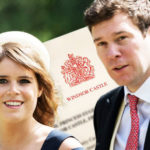Royal wedding news: Princess Eugenie sends invites to ecstatic public – details REVEALED