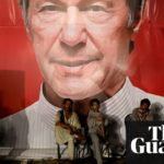 Climbdowns, Cheese And Crowdfunding: Imran Khan's First Month As PM