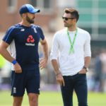 What Liam Plunkett's Wedding Tells Us About The Precarious Balancing Act Of Sport And Life