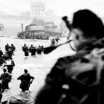 Meet The Real Unsung Heroes Of D-Day