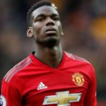 Paul Pogba: Jose Mourinho Says He Has 'No Problem' With Man UTD Midfielder
