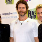 Take That tour 2019: Tickets on sale TODAY – what time, dates, venues PLUS new song