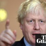 Boris Johnson Urges Theresa May To Scrap Chequers Plan