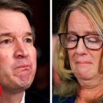 Brett Kavanaugh: Trump's Supreme Court Pick Faces FBI Inquiry