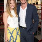 Melissa Benoist & Blake Jenner Divorce: Fans Devastated Over 'Glee' Couple's Split