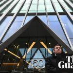 UK Accuses Kremlin Of Ordering Series Of 'Reckless' Cyber-Attacks