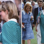 How Sarah Ferguson Will Make Sure Princess Diana Is Present At Eugenie's Wedding
