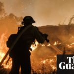 We Have 12 Years To Limit Climate Change Catastrophe, Warns UN