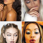 How To Do Your Makeup For NYE — Expert Makeup Artist Shares Tips