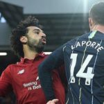 Liverpool 0-0 Man City: Premier League Title Battle Is Still A Two-Horse Race – Alan Shearer