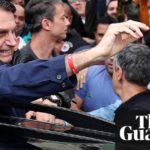 Jair Bolsonaro Wins Brazil Vote But Not Outright Victory