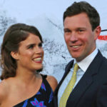 Royal Wedding: Princess Eugenie And Jack Brooksbank Are Related