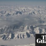 'Tipping Points' Could Exacerbate Climate Crisis, Scientists Fear