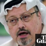 Jamal Khashoggi: Alleged Saudi Hit Squad Linked To Disappearance