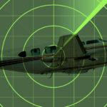 Plane Disappears Off South Carolina Coast, FAA Says