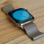 Apple Watch And Fall Detection Credited With Saving Man In Sweden With Acute Back Pain Zac Hall