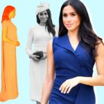 Excuse Me, But Meghan Markle's Straight-Up Slaying On Her Tour Of Australia, Fiji, And Tonga