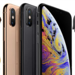 Your Iphone Is Set For A Major Boost As Ios 12.1 Update Confirmed