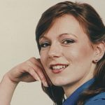 Police Search Sutton Coldfield Property In Suzy Lamplugh Murder Probe