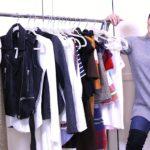 Fashion Haul Winter 2016