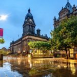 Why Leeds is Britain's most underrated city