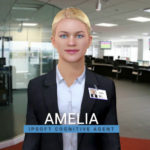 How Digital Assistant Amelia Can Help Transform Indian Healthcare Sector