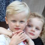 Prince George, Princess Charlotte, Prince Louis And Other Royal Kids From All Over The World