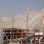 The Knowns And Unknowns Of Us Iran Oil Sanction Waivers