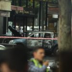 Melbourne Attack: Stabbing Spree In City Center Was Terrorism, Police Say